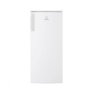 Electrolux ERF2504AOW Frižider