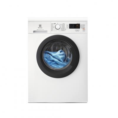 Electrolux EW2F672S Mašina za pranje veša
