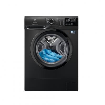 Electrolux EW6S406BX Mašina za pranje veša
