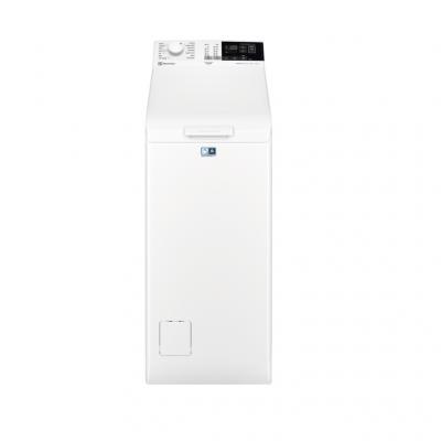 Electrolux EW6T4261 Mašina za pranje veša