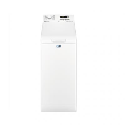 Electrolux EW6T5061 Mašina za pranje veša