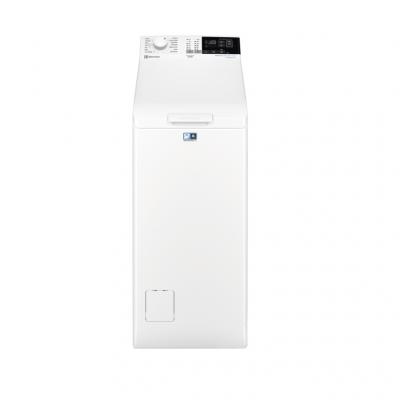 Electrolux EW8T3372 Mašina za pranje veša