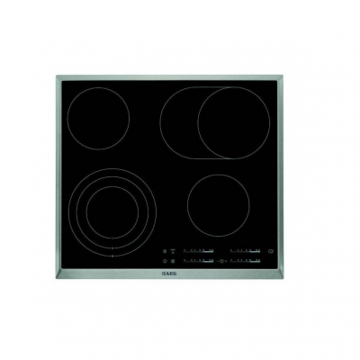 AEG HK365407XB Ugradna ploča