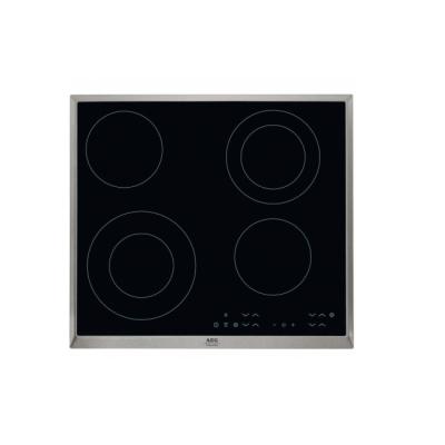 AEG HK634021XB Ugradna ploča