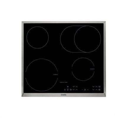 AEG HK634150XB Ugradna ploča