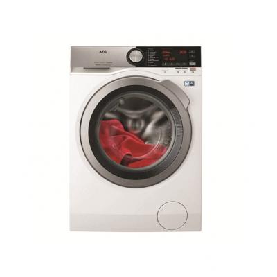 AEG L7WBG47W Mašina za pranje veša