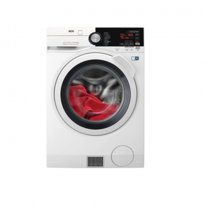AEG L9WBE49W Mašina za pranje i sušenje veša
