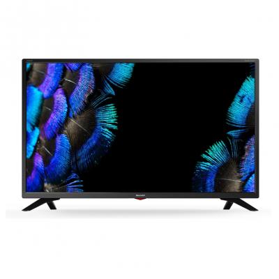 TV SHARP 32 LC-32HI5332E HD Ready Smart LED TV