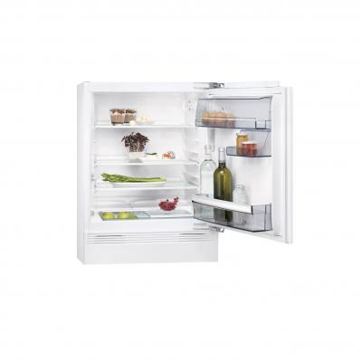 AEG SKB58211AF Ugradni frižider