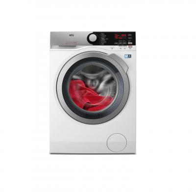 AEG L7WBE69S Mašina za pranje i sušenje veša