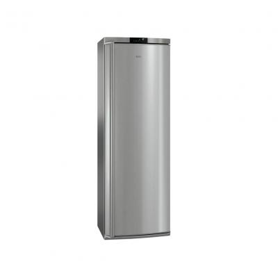 AEG AGE62516NX Klasičan frižider