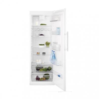 Electrolux ERF4113AOW Samostojeći frižider A++