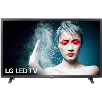 LG 32″ 32LM550BPLA LED televizor