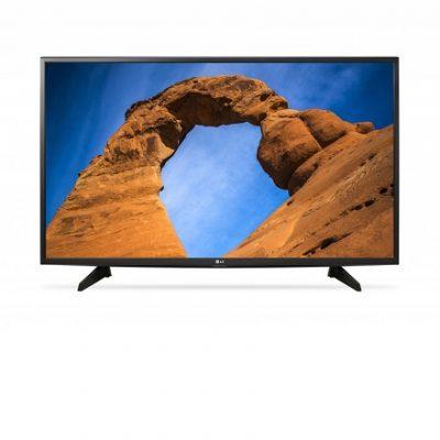 LG Televizor 43LK5100PLA LED, 43″