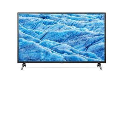 LG 43UM7100PLB  Smart televizor