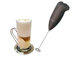 Clatronic MS 3089 Mikser za nes kafu