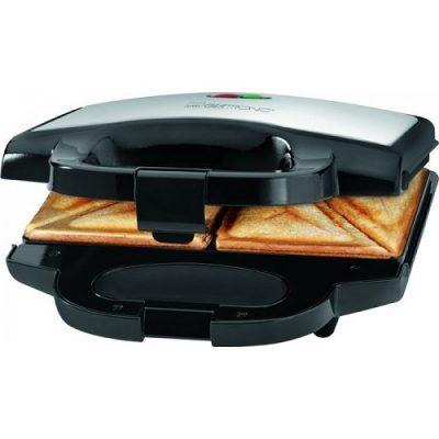 CLATRONIC ST 3628 Sendvič toster
