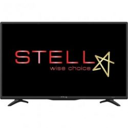 TV Stella S32D62 LED..