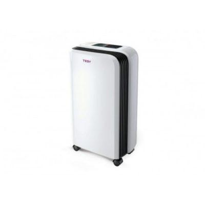 Tesy  DHF 10 CEL odvlaživač vazduha