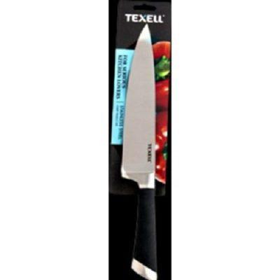 TEXELL TNSS-C221 noz Chef