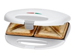 CLATRONIC ST 3477 B Sendvič toster