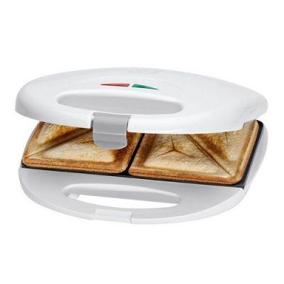 CLATRONIC ST 3477 Sendvič toster