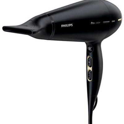 Philips HPS 920/00 profesionalni..