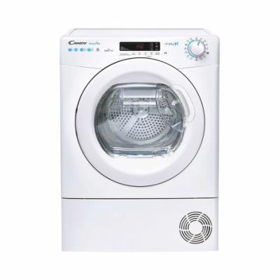 Candy CSO4 H7A1DE-S mašina za sušenje veša