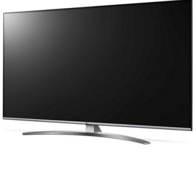LG  65UM7610PLB Smart televizor