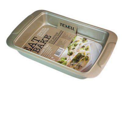 TEXELL TPGL-PM188 pleh