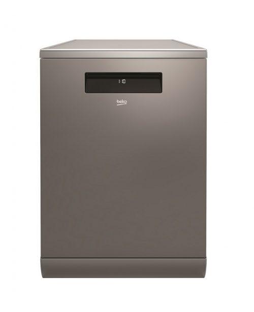 BEKO DEN 59533 XAD mašina za pranje sudova