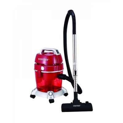 VORNER VWD-0332 1200 usisivac sa vodenim filterom