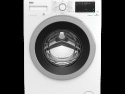 BEKO  WTV 9636 XS0 masina za pranje vesa