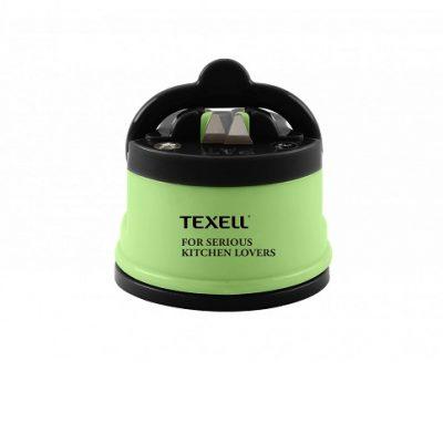 Texell TKS-239 ostrac nozeva