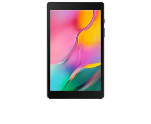 Samsung T290 Galaxy Tab
