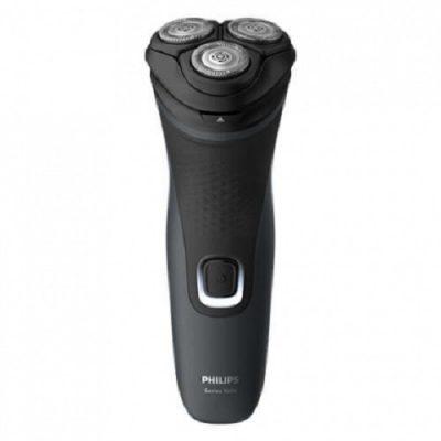 Philips S1133/41 aparat za brijanje
