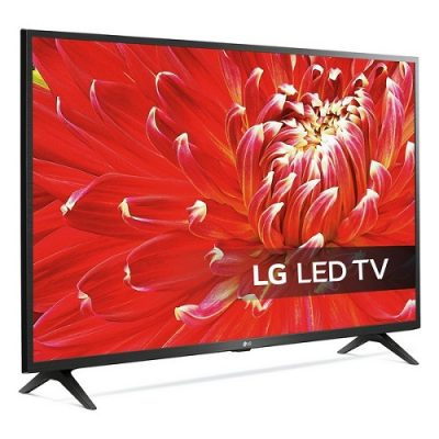 LG 32LM630BPLA LED televizor