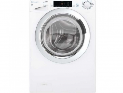 Candy CSOW4 4645T/2-S Mašina za pranje i sušenje veša