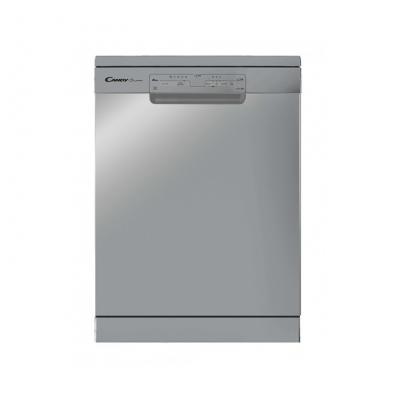 Candy CDPN 1L390 PX mašina za pranje sudova