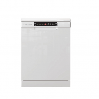 Candy CDPN 2D360 PW mašina za pranje sudova