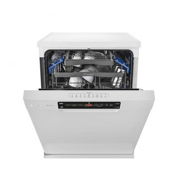 Candy CDPN 2D522 PW mašina za pranje sudova