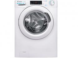 Candy CSOW 4855T/1-S mašina za pranje veša