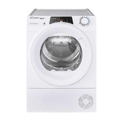 CANDY RO HY9A2TCE-S Mašina za sušenje veša HYBRID