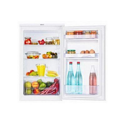 BEKO TS 190020 klasičan frižider