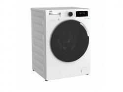 BEKO WTE 9744 N masina za pranje vesa