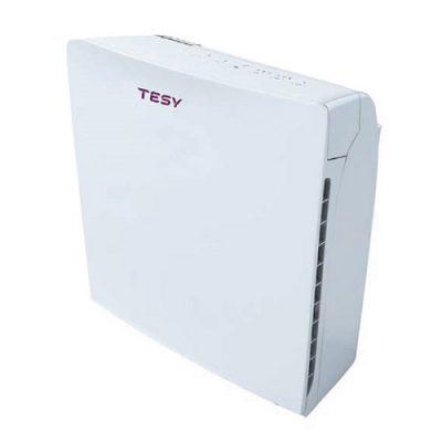 TESY  AC 1&..