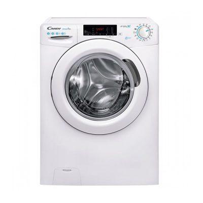 Candy CSO34 1265T3/2-S mašina za pranje veša slim 34cm