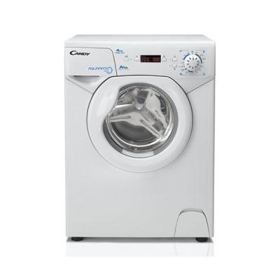 Candy AQUA 1142 D1-2S mašina za pranje veša
