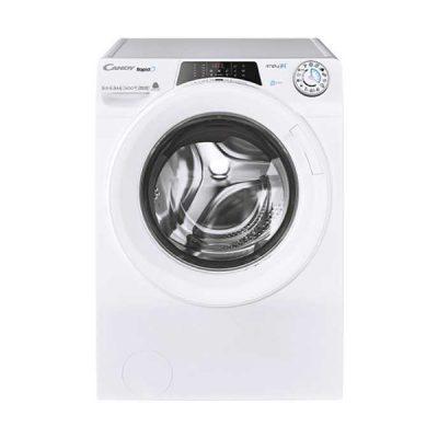 Candy ROW 41496 DWMCE-S Mašina za pranje i sušenje veša
