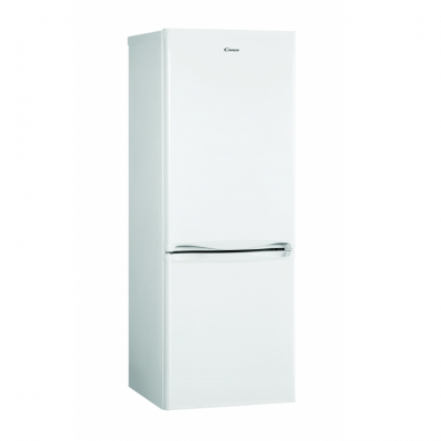 Candy CMFM 5142 W kombinovani frižider ,Visina:144cm,Širina 50cm